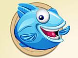Fishao
