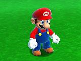 Марио 64