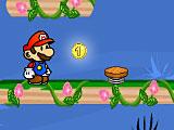 Марио: экстремальные приключения 2