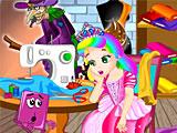 Принцесса Джульетта: проблема моды