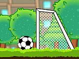 Футбол: Евро-2016