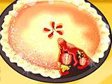 Пицца пирог