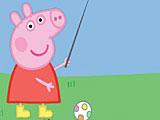 Школа Свинки Пеппы