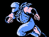 Ninja Gaiden денди