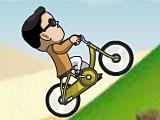 Гангнам Стайл: гонки
