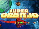 Superorbit io