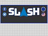 Sl4sh.io