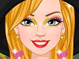 Барби: осенние онлайн покупки