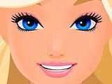 Квест Барби
