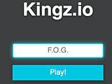 Kingz.io