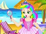 Принцесса Джульетта: детективное расследование