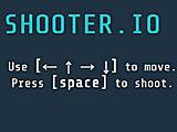 Shooter.io
