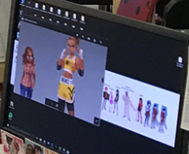 Леди Баг и Супер Кот сезон 2: новая информация из студии
