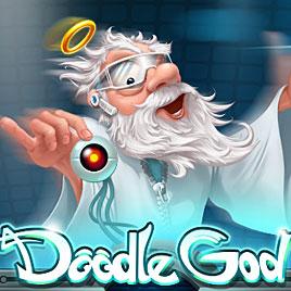 Божья Искра: ракетостроение