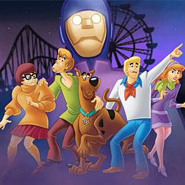 Durante sus más de 4 décadas de duración ScoobyDoo ha recibido diversos reconocimientos entre ellos dos nominaciones para los Premios Emmy la primera a los