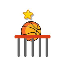 Быстрый баскетбол