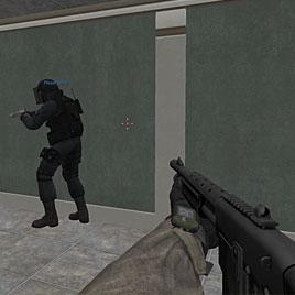SWAT 3 (Сват 3)