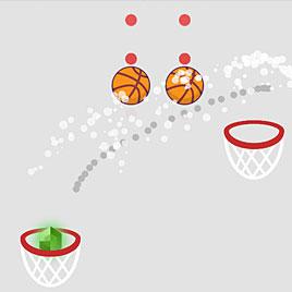 Вперед баскетбол