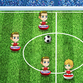 Футбол 2018 чемпионат