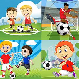Чемпионат мира по футболу онлайн: фото картинки