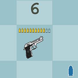 Flipping Gun 2