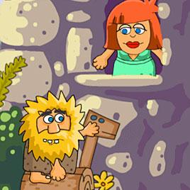 Адам и Ева 6