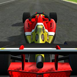 Формула-1: Гран При