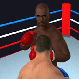 Супер Бокс