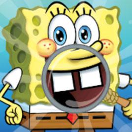 Тесты: Какой Ты Из Передних Зубов Губки Боба?