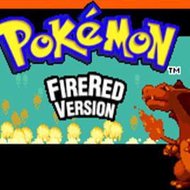 Покемоны - Pokemon X and Y