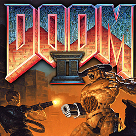 Doom 2: Hell on Earth - Дум 2