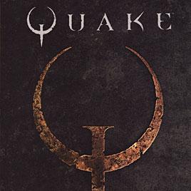 Quake - Квейк