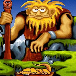 Gobliins 2 (Goblins): The Prince Buffoon - Гоблины 2