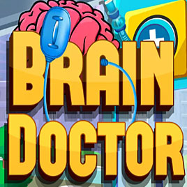 Больница: Хирургия Мозга