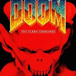 Doom Ultimate - Дум Ультимейт