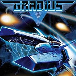 Gradius Generation