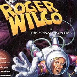 Space Quest 6 / Космический Квест 6 / Космическое приключение 6