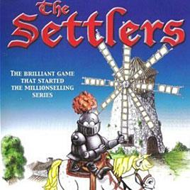 Поселенцы / Settlers