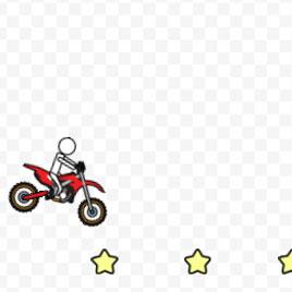 Гонки На Маленьких Мотоциклах