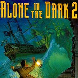 Один в темноте 2 / Alone in the Dark 2