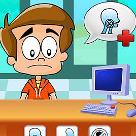Детский Доктор 2