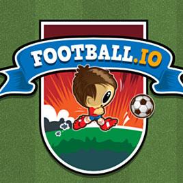 Football.io