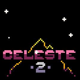Селеста / Celeste Classic 2