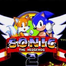 Sonic 2 Painful World Spikes Kazio / Соник