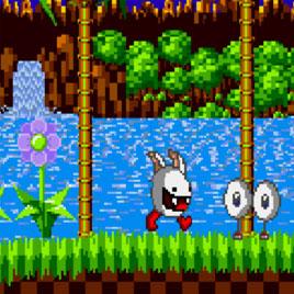 Соник Йет / Sonic Yeth