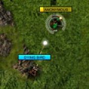 Игра Игра Средневековая ярость 3 (Medieval Rampage 3)