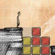 Игра Игра Обмануть Смерть