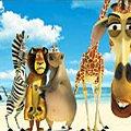 Игра Игра Мадагаскар 4