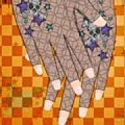 Игра Игра Эмо маникюрный салон