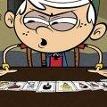 Игра Игра Мой Шумный Дом: Супер Умник Ведёт Дело